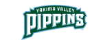 Yakima Pippins Baseball